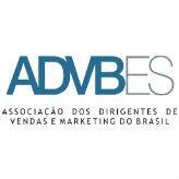 Cliente_ePal_ADVBES
