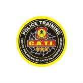 Cliente_ePal_CATI