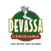 Cliente_ePal_Devassa