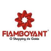 Cliente_ePal_Flamboyant