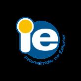 Cliente_ePal_IEIntercambio