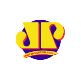 Cliente_ePal_JovemPanVitoria1