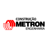 Cliente_ePal_MetronEngenharia1
