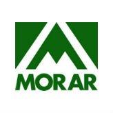 Cliente_ePal_Morar