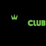 Cliente_ePal_SambaClub