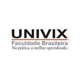 Cliente_ePal_UNIVIX