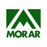 MORAR